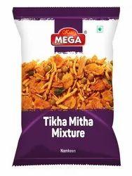 Spicy Mix Mixture
