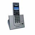 X62 Cordless Telephone