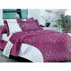 Town House King Double Bed Sheet