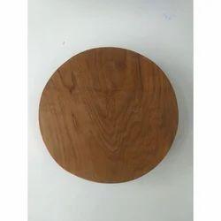 Wooden Polpat