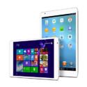 10.1 Inch Windows Wi-Fi Tablet PC