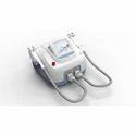 Handy IPL Laser Machine