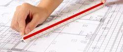Design Consultant (Building Construction Services)