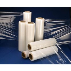LDPE Wrapping Stretch Film