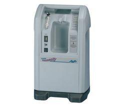 Airsep 8 LPM Elite Oxygen Concentrator