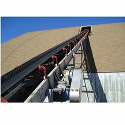 SEHR Conveyor Belt