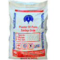Bandage Grade Plaster Of Paris