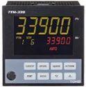 TOHO TTM-339 Program (Profile) Controller