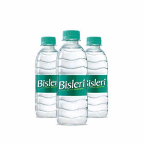 Bisleri Water 500ml 24 Bottles Per Case