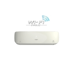 Whirlpool 1T 3D COOL Wi-Fi  Inverter 3S COPR 5.4 A Star Air Conditioner