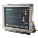 Phillips Mp70, For Icu