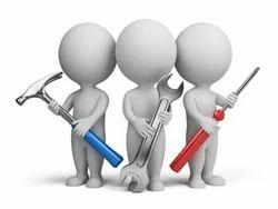 Drive Repair Services