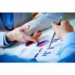 Tax Planning Service, Pan India