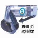 SS Air Tools Angle Grinders(4 Angle)