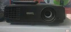 Projectors Rental Service