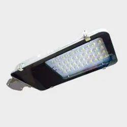 LED Street Light 100W