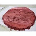 Pearl Pigment (LB 504) Wine Red
