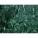 Green Floor Marble, Thickness: 10-25 mm