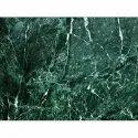 Green Floor Marble
