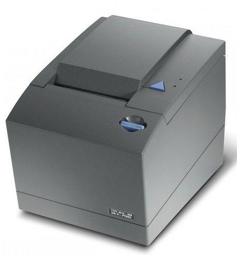 Ibm Pos Printer
