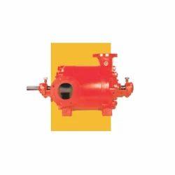 KSB WK 780 M Fire Fighting Pumps