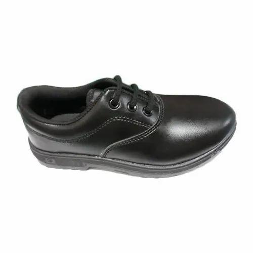 lakhani black shoes
