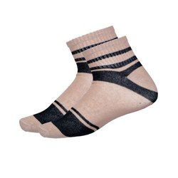 Cotton Mens Knitted Socks