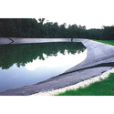 Ldpe Orchand Pond Geomembrane, 400-1500 Micron