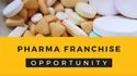 Pharma Franchise In Chandauli