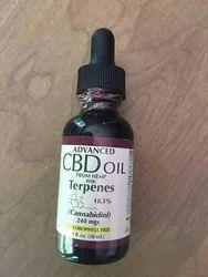 is pure cbd oil legal in idaho