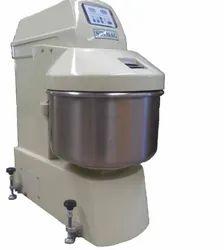 Spiral Mixer SM2-80T