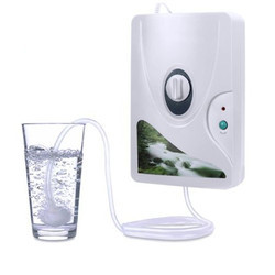 Water Purifier Ozonator