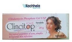 Clincitop Gel