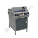 Digital Paper Cutter Machine 450 Vs