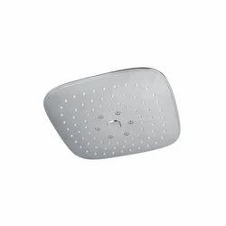 Alfa Push Button Multi Flow Shower
