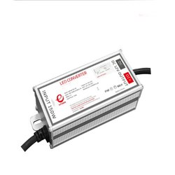 OMS-EP150S SMPS LED Converter