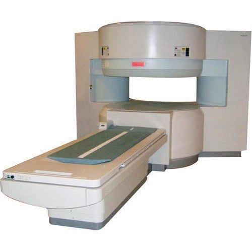 Refurbished Hitachi Airis 2 MRI Machine