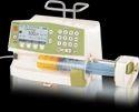 PCA Upgradable Pump-ZETA