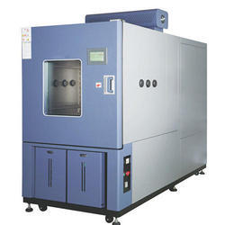 Climatic Test Chambers