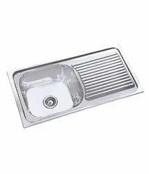 Parryware Sink