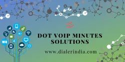 Dot Approved VoIP Service, For Linux, Pan India + Foreign