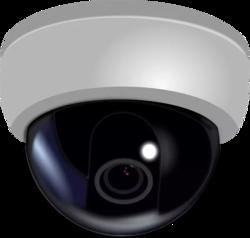 CCTV Camera Repair And AMC