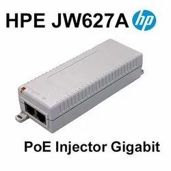 HPE JW627A Gigabit Poe Injector