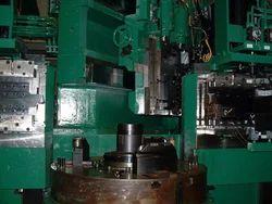 Vertical CNC Lathe Machine Repair Services