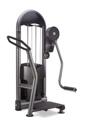 Hip Trainer TF6221