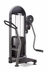 Tabono Commercial Hip Trainer TF6221, Weight: 182 kgs