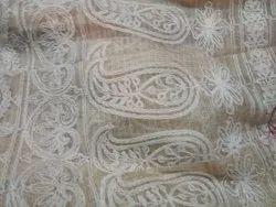 Kadai Fabric