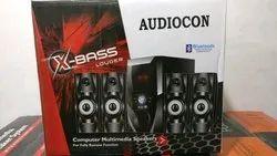 Audiocon Bass