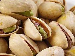 1 kg Dried Pistachios, Packaging: PP Bag