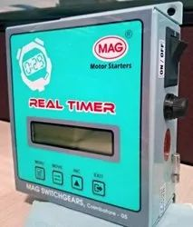 Real Timer